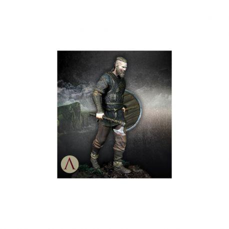 SCALE75 Ragnar Lodbrok 75mm