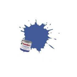 HUMBROL MATT WWI BLUE