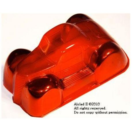 Alclad ALC401 Transparent Red 30ml