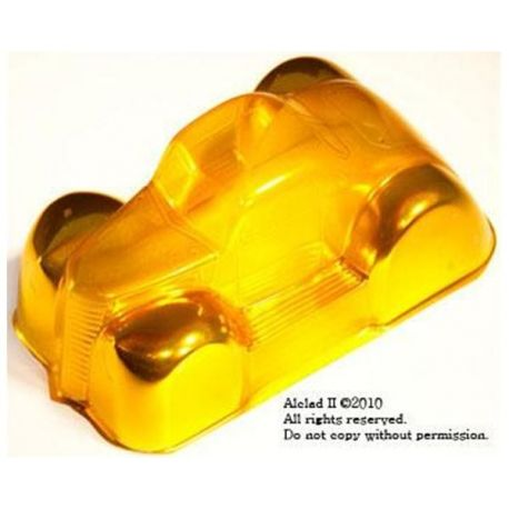 Alclad ALC402 Transparent Yellow 30ml
