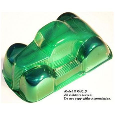 Alclad ALC404 Transparent Green 30ml