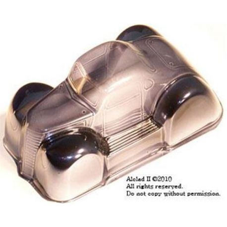 Alclad ALC405 Transparent Smoke 30ml