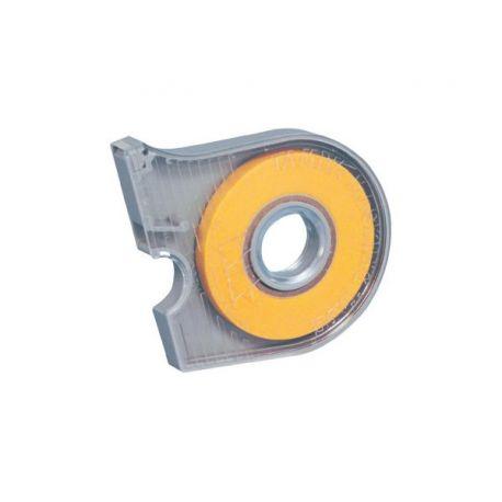 TAMIYA 87031 NASTRO ADESIVO MASKING 10mm