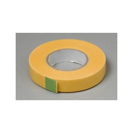 TAMIYA 87035 masking tape