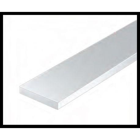 EVERGREEN 105 LISTELLI 0,25x2.5 mm