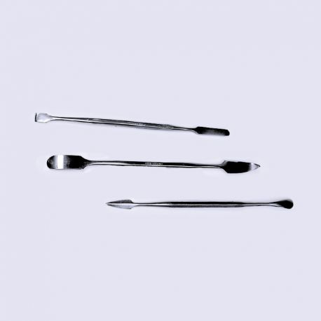 Spatula Tools set- 3PCS