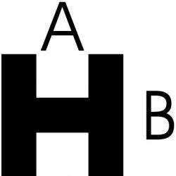 PROFILATO  ''H'' 1,5 x 1,5 mm
