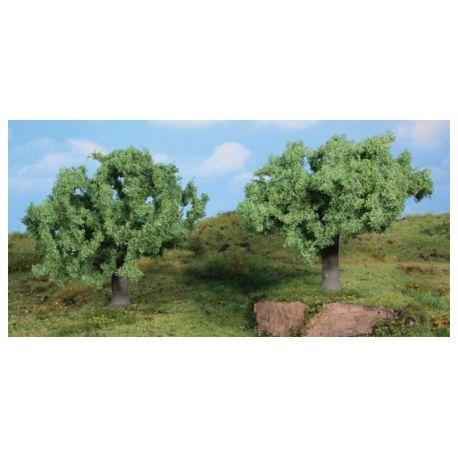 HEKI 1771 OLIVE TREE