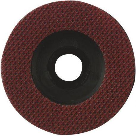 PROXXON 28548 Backing disc for LHW