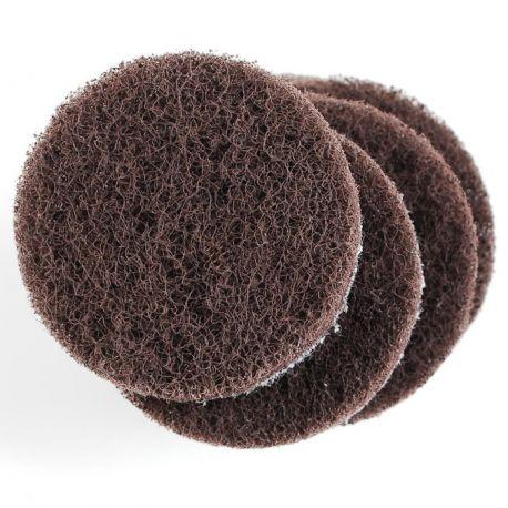 PROXXON 28554 Sanding fleece for LHW medium