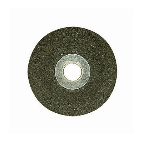 PROXXON 28587 Dischi abrasivi in carburo di silicio per LHW grana 60
