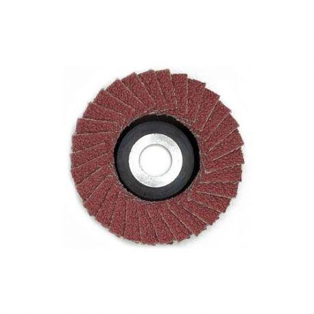 PROXXON 28590 Corundum fan sander for LHW 100 grit