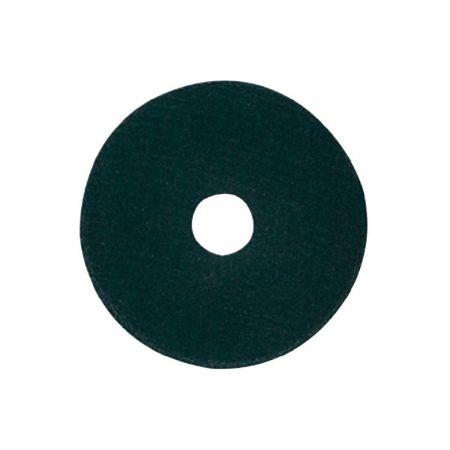 PROXXON 28154 Disco troncatore al corindone per LHW