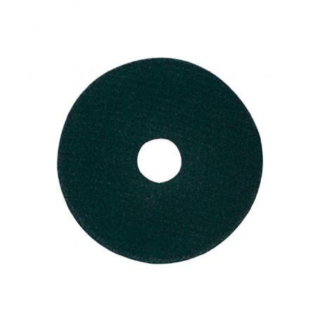 PROXXON 28154 Corundum bound cutting disc for LHW