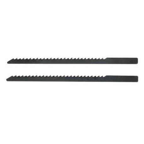 PROXXON 28054 Jig saw blades made of special steel