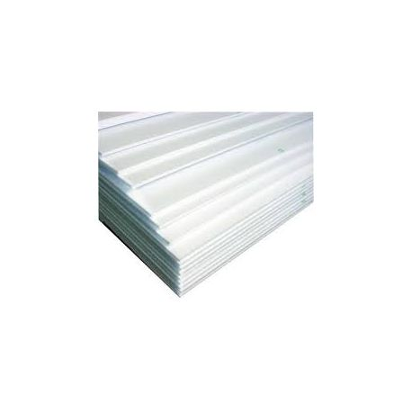 FOGLI PVC FOAM BIANCO (194x320)
