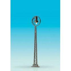 LAMPIONE FERROVIARIO AD ANELLO