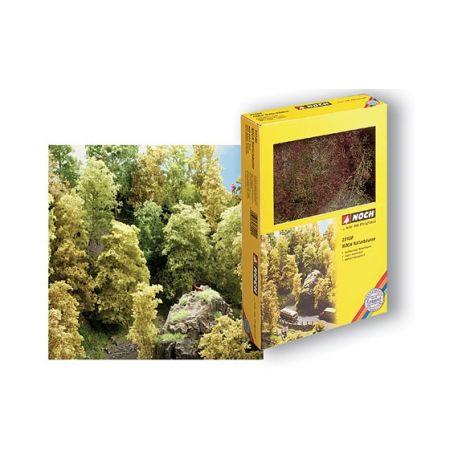 NOCH 23100- Natural Trees