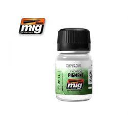 AMMO OF MIG: FISSATORE DI PIGMENTI 30ml