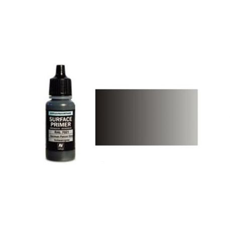 VALLEJO Surface Primer russian green