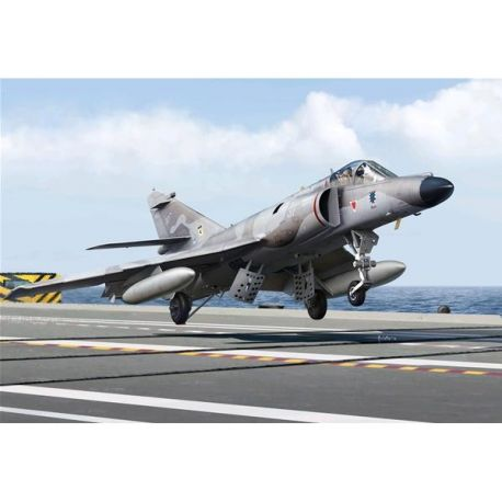 KINETIC 48061 Super Etendard