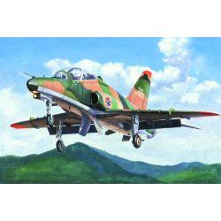 HOBBY BOSS 81734 Hawk T MK.67