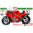 Tamiya 14063 Ducati 888 Superbike Racer