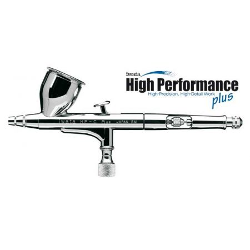 IWATA HP-CP HI Performance Plus