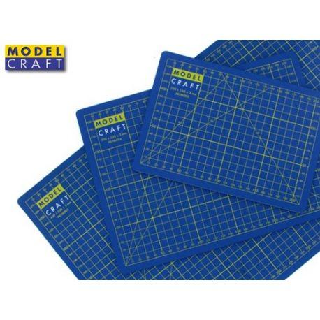 MODEL CRAFT Tappetino da taglio formato A5
