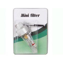 Mini filtro Fengda® BD-12