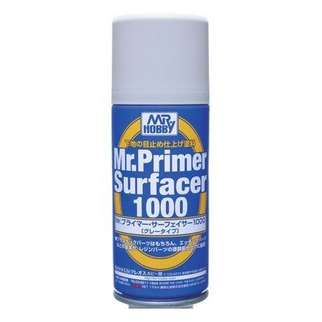 MR PRIMER SURFACER 1000, 170ml