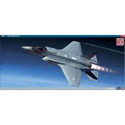 ITALERI 2506 F-35A Lightning II 1/32