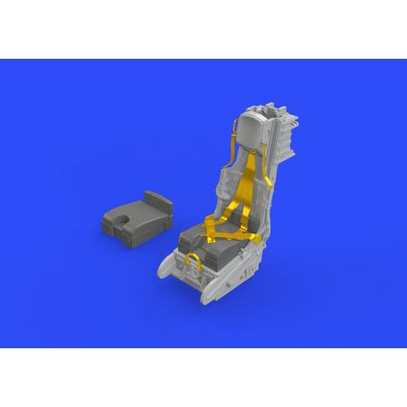 BRASSIN 648286 F-104 C2 ejection seat 1/48