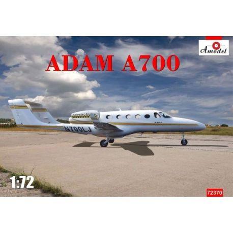 AMODEL 72370 Adam A700